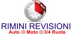 Rimini Revisioni